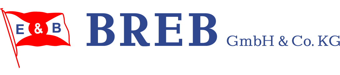 Breb logo