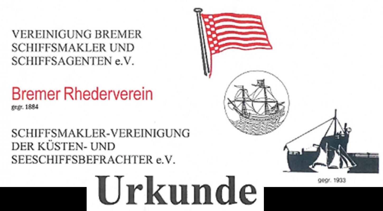 Berufsausbildung bei BREB GmbH & Co. KG