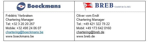 BREB - PM - Continental Line - Homepage 3-Kontakt.JPG